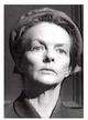 """Margaret Gillespie """"Meg"""" Wyllie"""