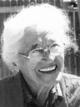 Profile photo:  Vivian Elizabeth <I>Landers</I> Grigsby