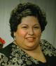 Profile photo:  Rosana Marie <I>Torres</I> Cortinas