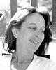 Profile photo:  Anita  Ruth <I>Rasmussen</I> Ackman