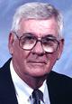 "Profile photo:  William Eugene ""Gene"" McDowell"