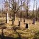 Dungan Cemetery