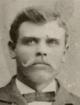 Henderson Elias Cox