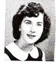 Mary Agnes Egan