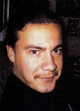 Joseph Anthony Mendoza