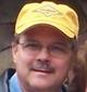 Dennis Griffin
