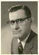 Dr LaVan Clarence Mapes