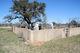 Carr-Smith Cemetery
