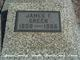 James F Green