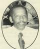 Ernest William Taylor, Sr