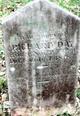 Richard Byrd Day, Sr
