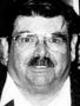 Profile photo:  Donald W Cary
