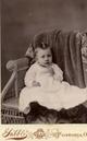Otterbein Wilbur Doll