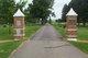 New Woodlawn Cemetery