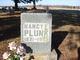 Nancy E Plunk