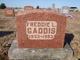 Freddie Lee Gaddis