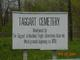 Taggart Cemetery