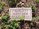Charlott Matchen