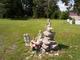 Crab Creek African American Cemetery