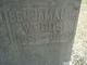 Benjamin Coleman Woods