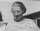 Margaret Louise Foy