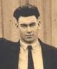 John M. Nugent