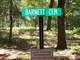 Barnett African American Cemetery