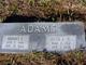 Abbott E. Adams