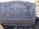 John Buchanan Bland