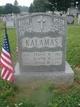 Helen D. Kalamas