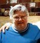 Lois Marcile <I>King</I> Bonvillian