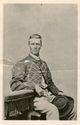 Pvt Charles Aldrille Miller