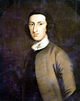 Profile photo:  William Livingston