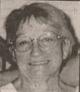 Edna J <I>Wolfe</I> Slifko