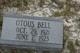 Otous Bell