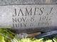 James J. Shorb