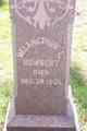 Melanthon L. Howbert