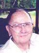 Profile photo:   Knolie Lee Fenner, Jr