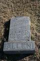 J. R. Allen
