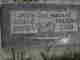 Immigrant Child Unknown