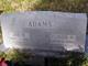 Joe H. Adams