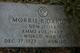 Morris Briggs Darden