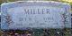 Lydia <I>Pardee</I> Miller