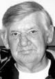 Joseph H. Heidler, Sr