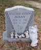 Profile photo:  Jonathan Andrew Aday