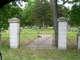 Pine Lawn Cemetery