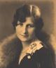 Profile photo:  Mary Cecil <I>Bishop</I> Eller