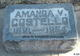 Amanda V. <I>Held</I> Costello
