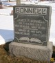Pvt James Polk Bonnell