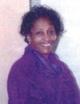 Christine M. <I>Trent</I> Kayte